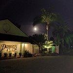Dempsey's Restaurant