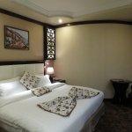 Photo of Rojina Hotel