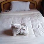 Photo of Hotel Happy Home