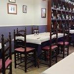 Photo of Restaurante - Pizzeria Los Caprichos