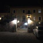 Foto de Hotel Villa Cheli
