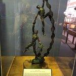 Photo de Los Angeles Maritime Museum