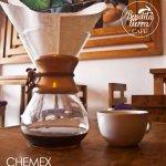 Zdjęcie Bendita Tierra Café