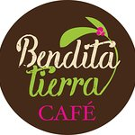 Seleccionamos para ti el mejor café de Veracruz. Café de especialidad, diferentes orígenes. Cult