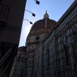 Photo de Piazza del Duomo
