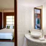 Domux Home Repubblica Luxury Apartment Foto