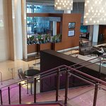 JW Marriott Los Angeles L.A. LIVE Photo
