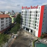 Pplus Hotel