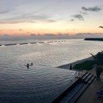 Photo of Kuramathi Island Resort