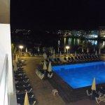 Photo de Fiesta Hotel Milord