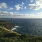 Photo de YHA Tintagel