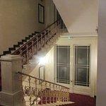 Foto de Smart Selection Hotel Imperial