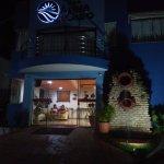 Foto de Hotel Areia De Ouro