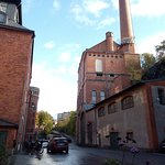 Photo of Sodermalm