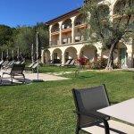 Bild från Ca' Barbini Resort