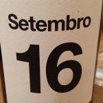 Vino rosso cena 21/08/2017