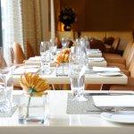 Photo de Harvey Nichols Second Floor Restaurant and Bar Bristol