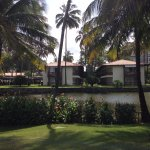 Foto de Jatiuca Hotel & Resort