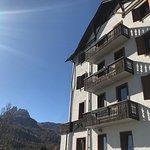 Zdjęcie Sport Hotel Pocol
