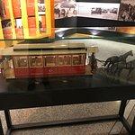 Photo of Ahmet Pristina City Archive & Museum