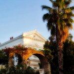 Photo of Villa Irlanda Grand Hotel