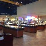 Foto Grand China Buffet & Grill