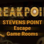 BreakPoint Escape Rooms