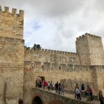 Photo of Castelo de S. Jorge