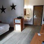 Photo of Stagecoach Inn