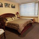 superior room  (285517194)
