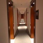 Photo of Hotel Tahiti