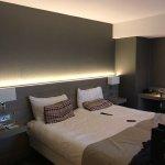 Photo of Van der Valk Hotel Haarlem