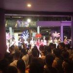 Photo of Phuket Simon Cabaret