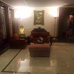 Photo of Markazia Suites