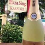 Photo of Pizza Sing Karaoke
