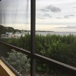 Foto di Tween Waters Inn Island Resort & Spa