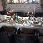 Restauracja Portofino