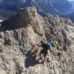 Photo of Guide Dolomiti