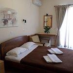 Hotel Tina Photo