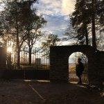 Skandinavia Country Club & SPA Foto