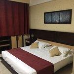 Photo de Palace Appart Hotel