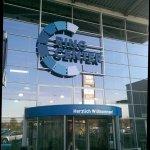 Ring Center Offenbach
