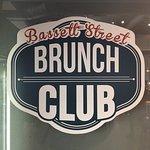 Bassett Street Brunch Club의 사진