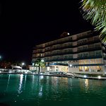 Photo de Oceania Park Hotel & Convention Center