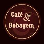 Cafe E Bobagem