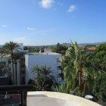 Protur Palmeras Playa Hotel Foto