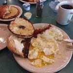 Eggs Plus