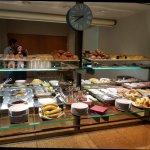 Foto di Hotel Verona