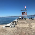 Photo de Waterman Svpetrvs Resort
