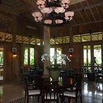Photo of Kayumanis Jimbaran Private Estate & Spa